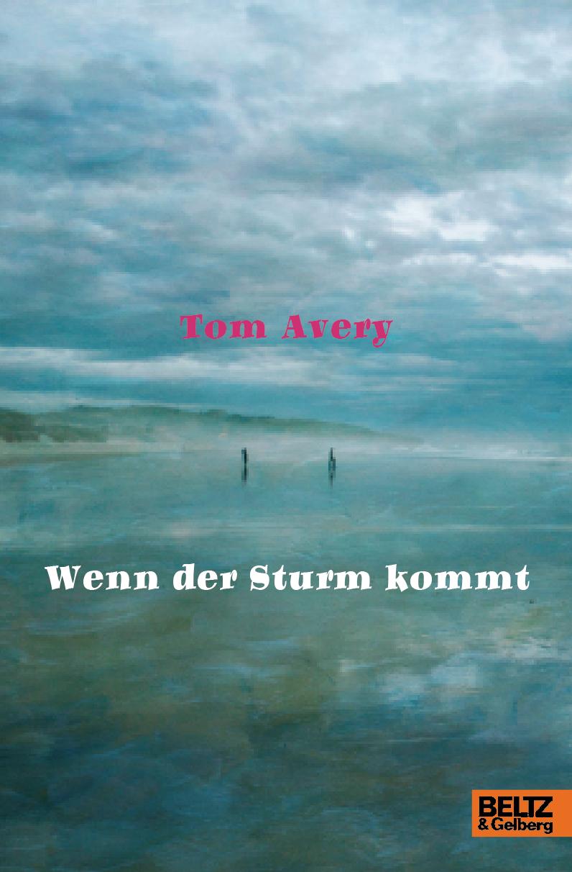 Beltz_Avery_Sturm