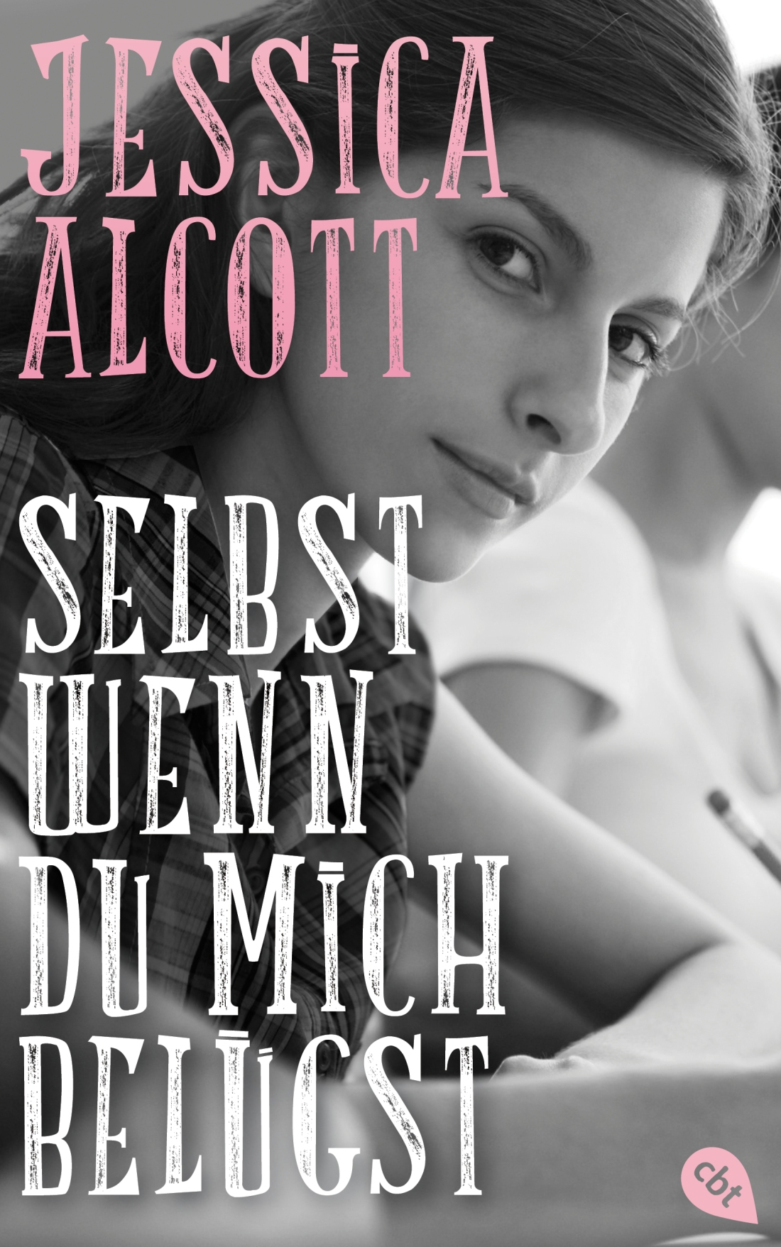 cbt_HC_Alcott_SelbstWenn_U1