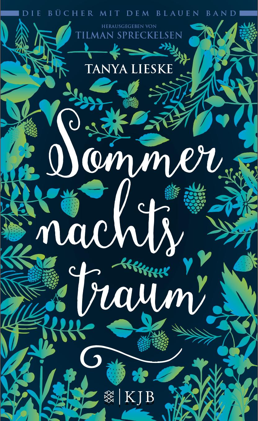 Fischer_Lieske_Sommernachtstraum
