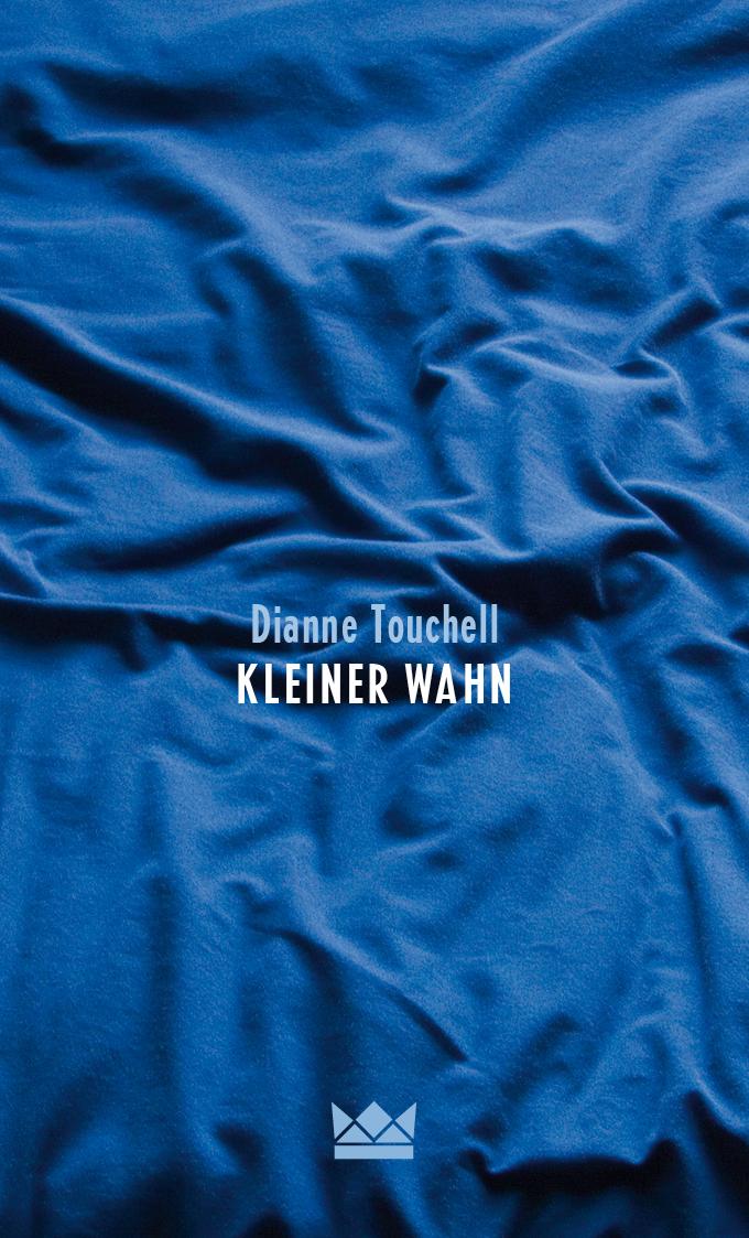 Koeki_Touchell_KleinerWahn_U1_dd