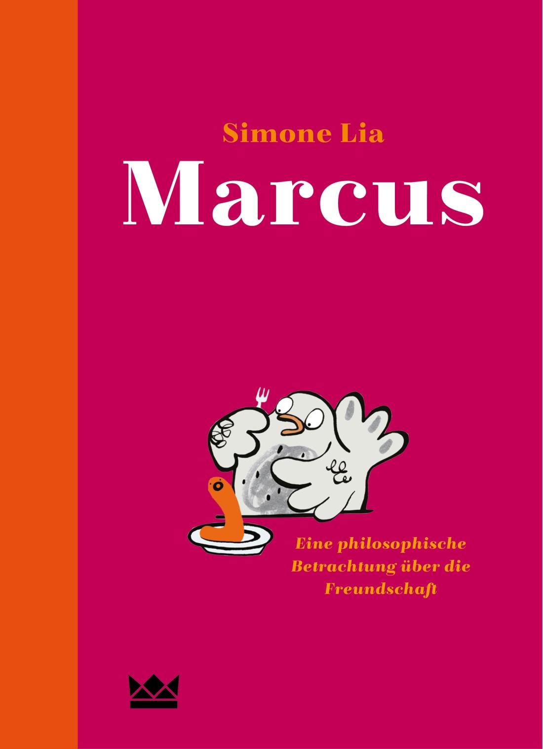 Lia_Marcus_U1_FIN_FIN