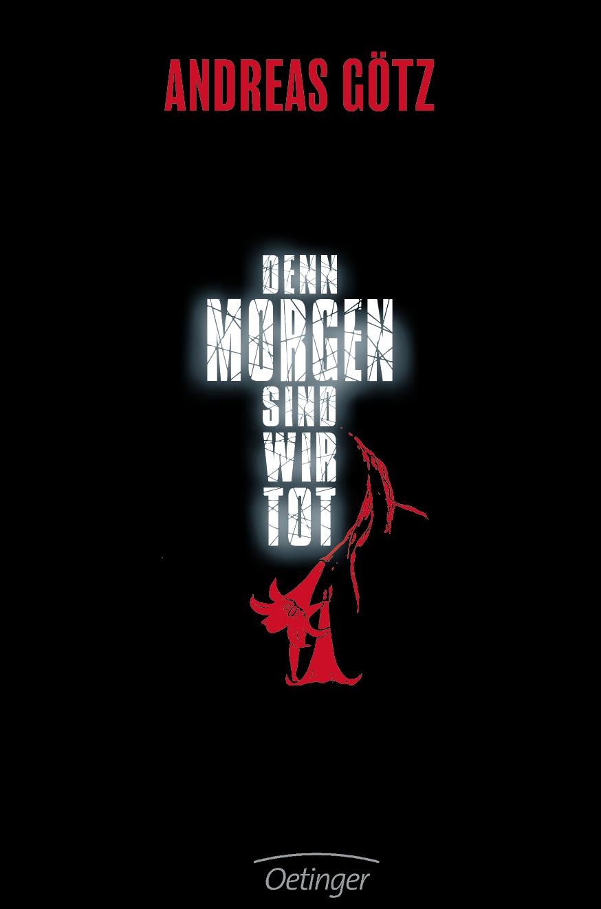Oetinger_Goetz_Tot