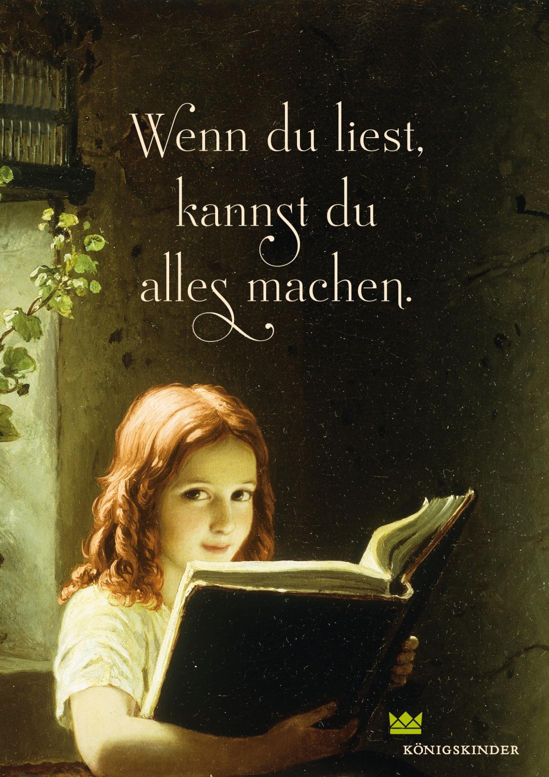 Plakat_Lesen_c1