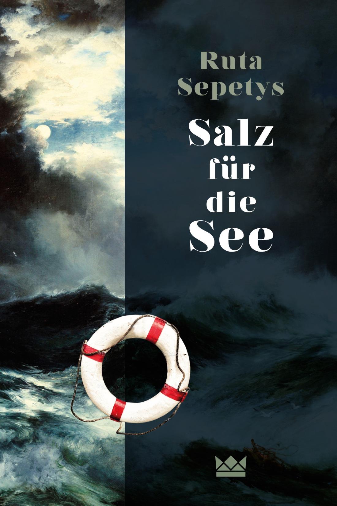 Sepetys_SaltFuerDieSee_U1_FIN_FIN