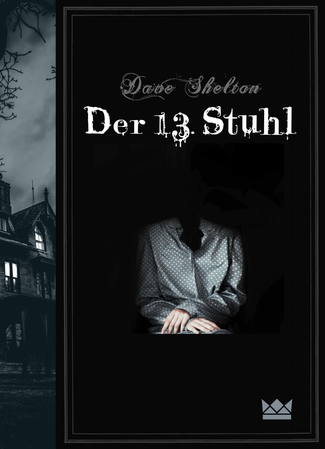 Shelton_Stuehle_U1_FIN_FIN_FIN
