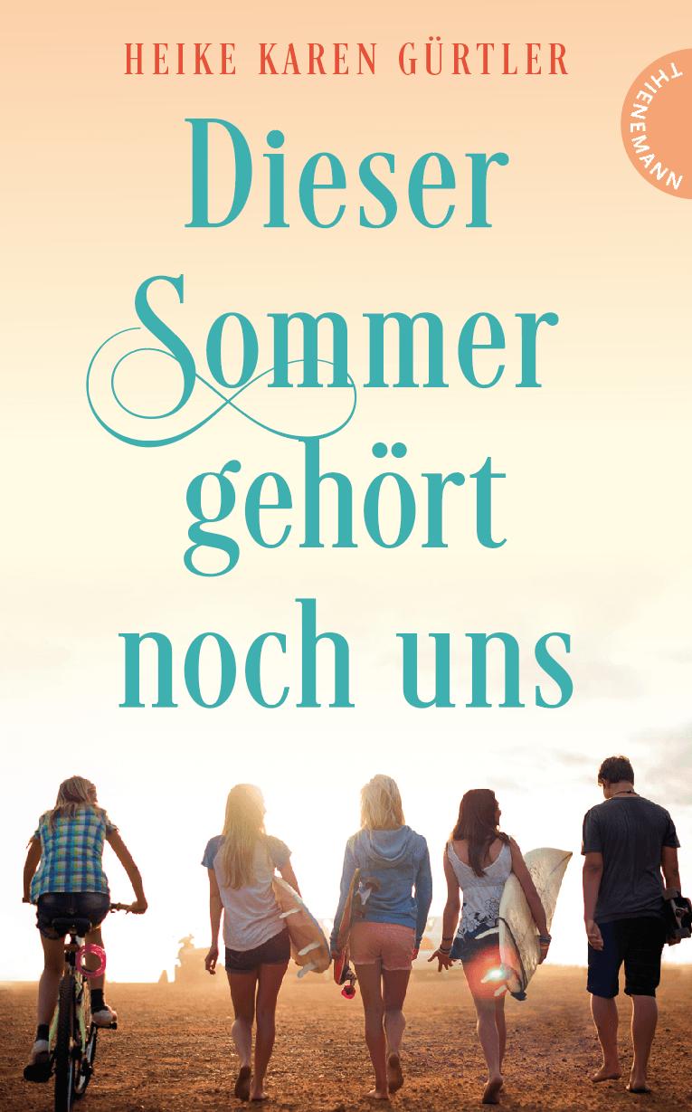 Thienemann_Guertler_Sommer