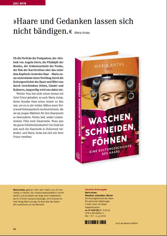 Waschen_Schneiden_Foehnen