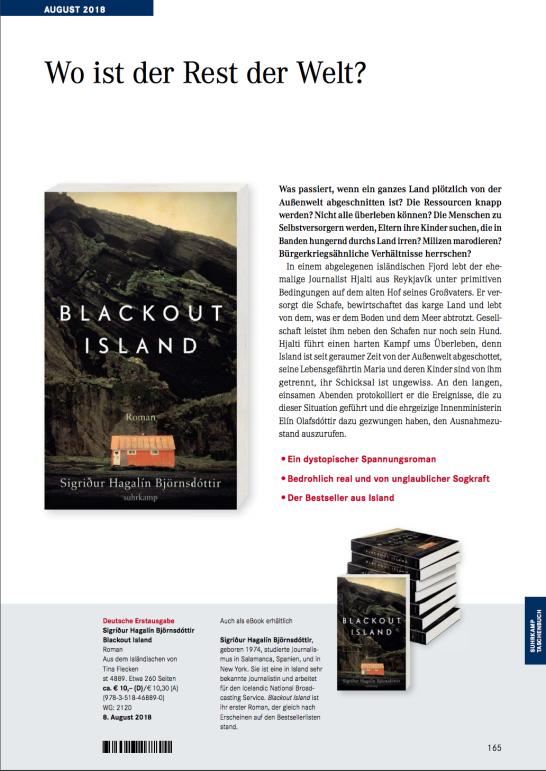 Blackout_Island