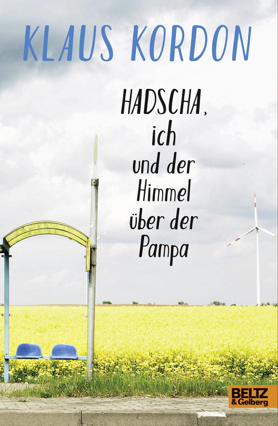 75434_KJB_Kordon_Hadscha_SU.indd