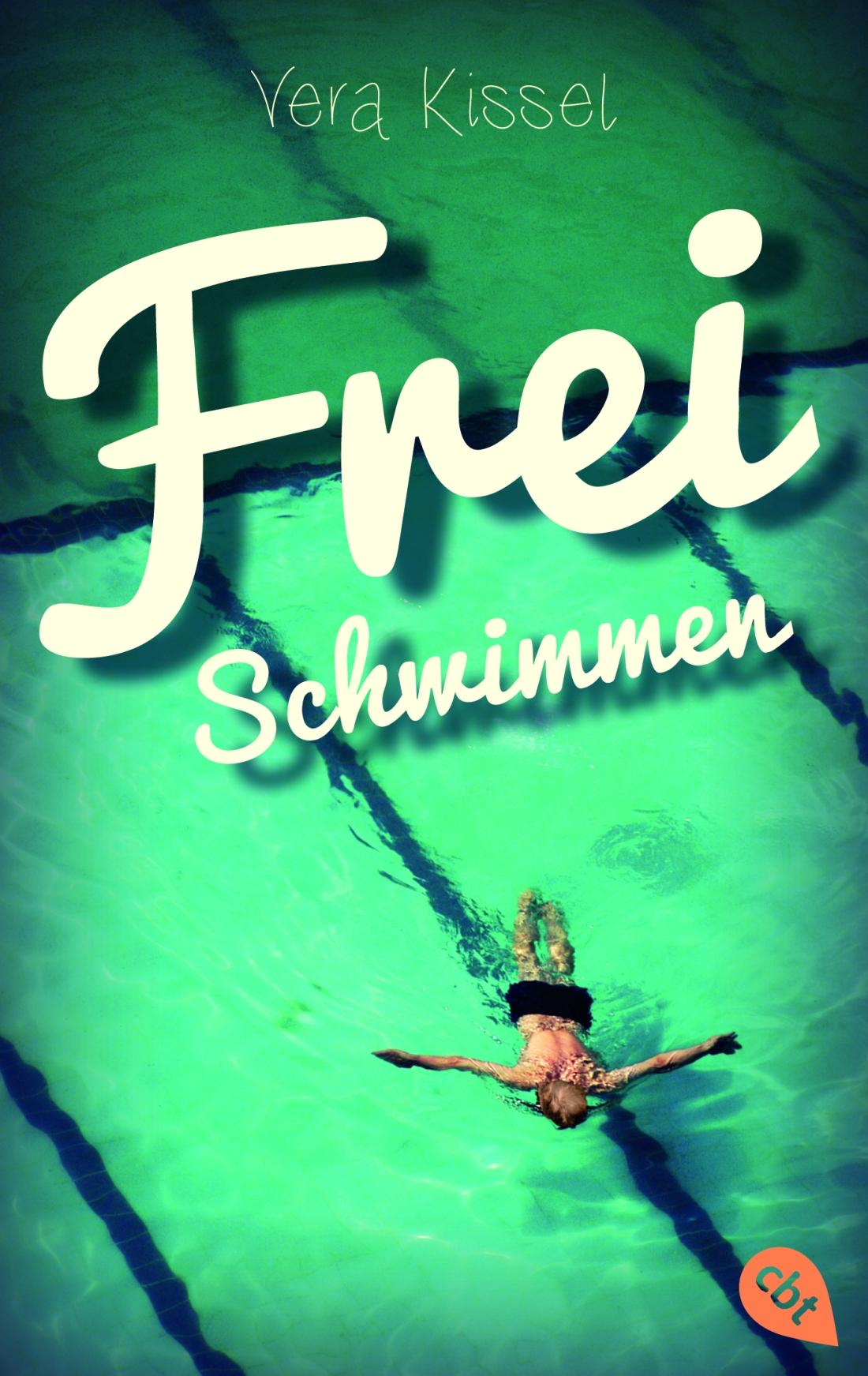 cbt_Kissel_FreiSchwimmen_U1_FIN
