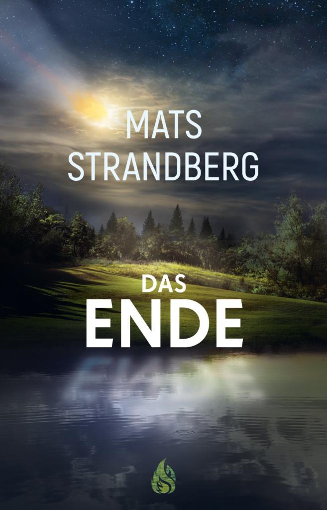 Das-Ende-9783038800293-657x1024