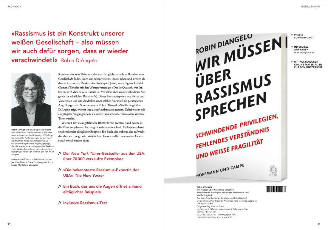 Bildschirmfoto 2019-11-21 um 11.45.46Robin_DiAngelo_WirMüssenÜberRassismusSprechen