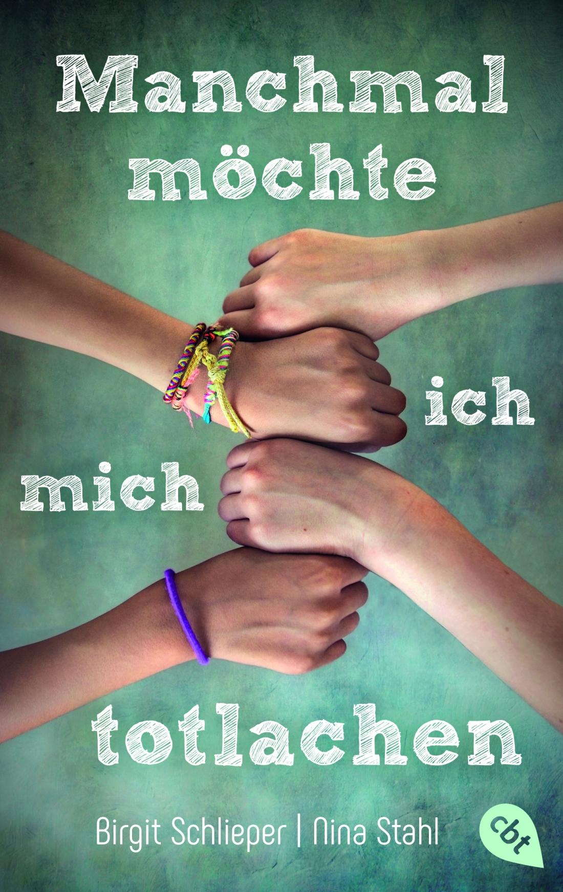 Schlieper_Totlachen_U1_FIN