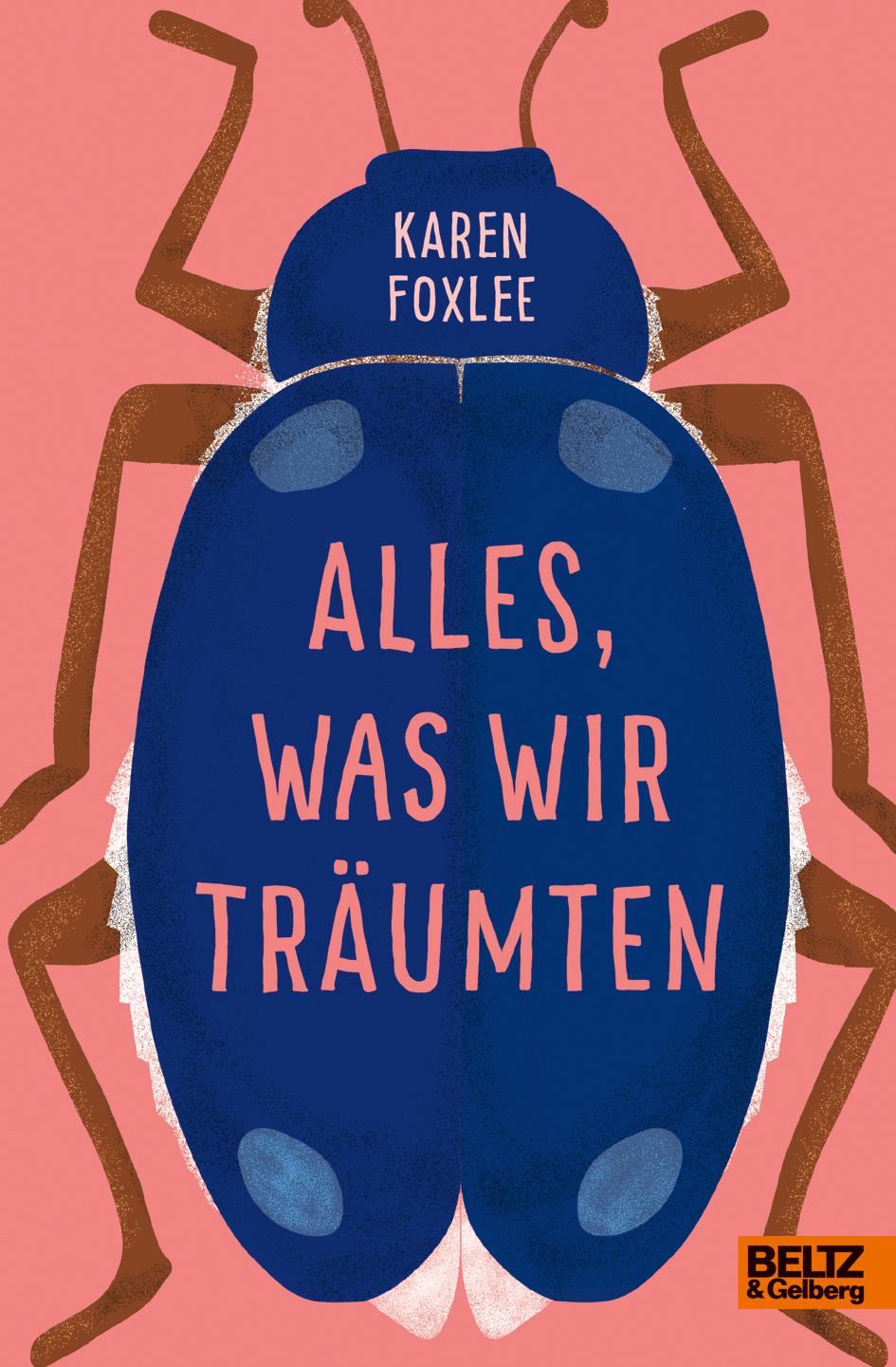 Foxlee_Alles_was_U1-U4.indd